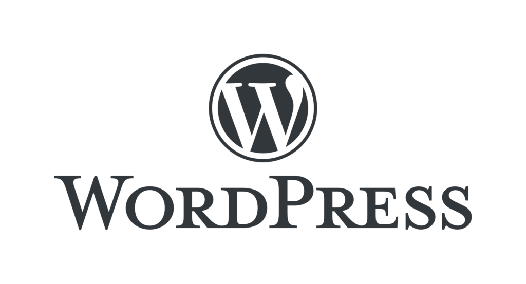 formation wordpress woo commerce créer son site internet vitrine apprendre organisme lyon wordpress prestashop