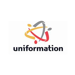 formation wordpress prise en charge uniformation lyon rhone woocommerce prestashop seo référencement réseaux sociaux facebook instagram