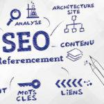 formation comprendre le référencement seo sem google créer son site internet publicité marketing digital