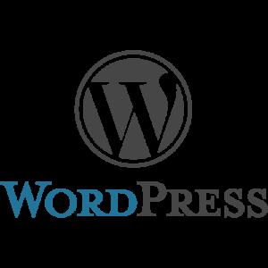 formation wordpress woo commerce créer son site internet vitrine apprendre organisme lyon wordpress prestashop