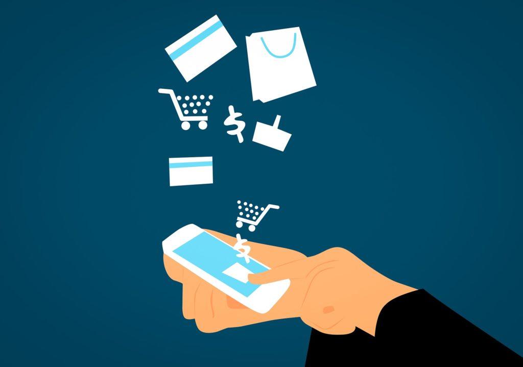 Créer site e commerce formation boutique en ligne wordpress woocommerce prestashop lyon opca