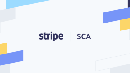 SCA norme 3D Secure 2.0 : Stripe et Paypal sont ils compatibles avec mon site woocommerce ?