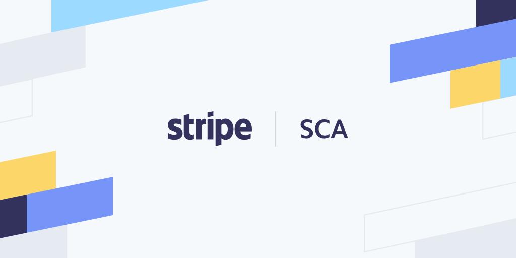 3d secure ecommerce site paypal stripe sca securité woocommerce wordpress prestashop