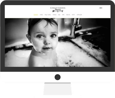formation wordpress lyon création site internet