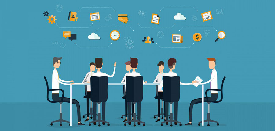 création site internet agence communication lyon webmaster freelance