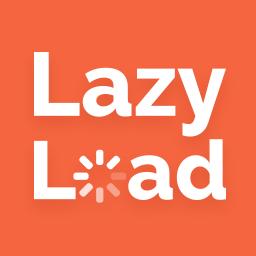 lazy load image wordpress 5.5 natif formation wordpress lyon agence communication freelance seo webmaster