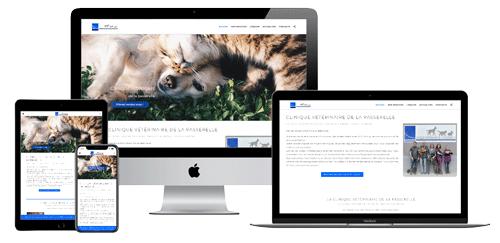formation référencement seo lyon wordpress